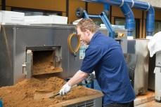 Ons Buiten - LUMC Compost - LR-5