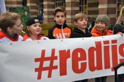 Petitie RedIJssport (14)