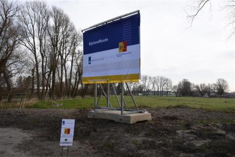 Rijnland Route (20)