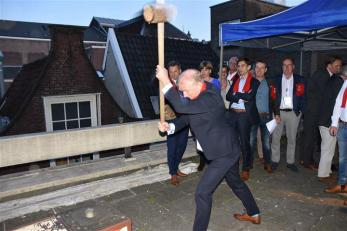 Slag om Leiden (103)