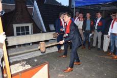 Slag om Leiden (107)