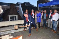 Slag om Leiden (115)