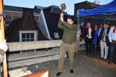Slag om Leiden (97)