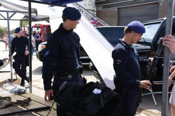 Opendag Politie (31)