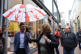 Catharinasteeg open (11)