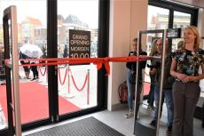 Catharinasteeg open (65)