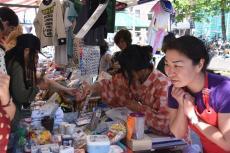 Japanmarkt 2017 (3)