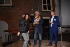 Catharinasteeg Binnenstadsborrel (34)