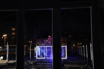 De Bubbel PS Theater (58)