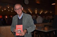 Har Meijer boek (44)