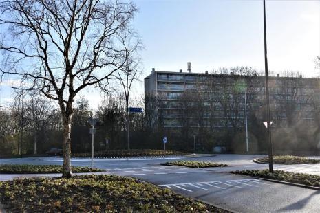 Rotondes Merenwijk (21)