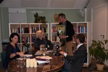 Talkshow Maredijk (24)