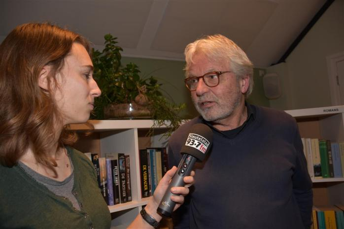 Talkshow Maredijk (32)