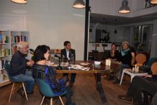 Talkshow Maredijk (8)