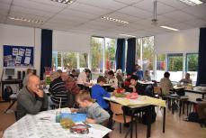 Zijlwijkschool (50)