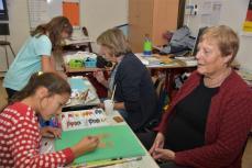 Zijlwijkschool (62)
