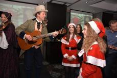 BV Leiden kerstborrel (13)
