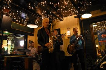 Jazz week (54)