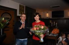 Borrel Jack Dambrink (27)