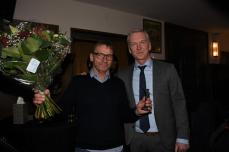 Borrel Jack Dambrink (45)