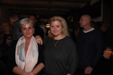 Borrel Jack Dambrink (66)