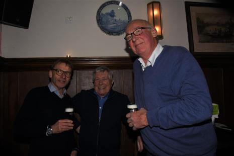 Borrel Jack Dambrink (72)