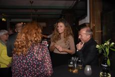 Borrel Jack Dambrink (79)