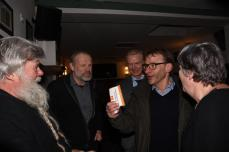 Borrel Jack Dambrink (9)