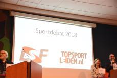 LSF Sportdebat 2018 (24)