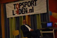 LSF Sportdebat 2018 (27)