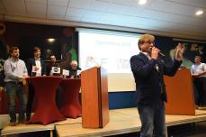 LSF Sportdebat 2018 (62)