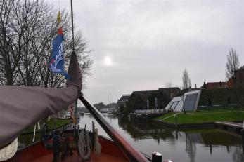 Sail Leiden en Jeneverboom (147)