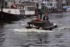 Sail Leiden en Jeneverboom (7)