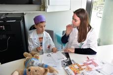 Teddybear Hospital 2018 (58)
