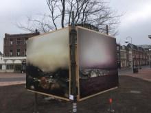 photo festival Leiden_04