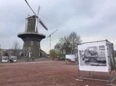 photo festival Leiden_14