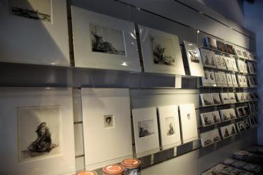 Rembrandt Atelier(24)