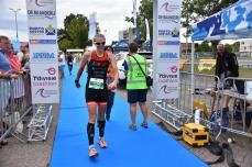 Triathlon Ldorp 2018 (114)