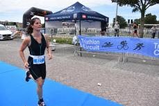 Triathlon Ldorp 2018 (125)