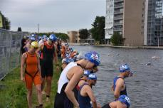Triathlon Ldorp 2018 (3)
