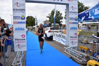 Triathlon Ldorp 2018 (35)