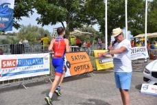 Triathlon Ldorp 2018 (71)