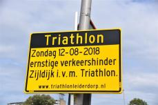 Triathlon Ldorp 2018 (75)