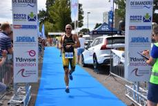 Triathlon Ldorp 2018 (82)