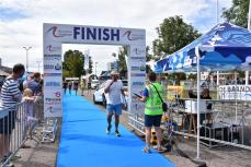 Triathlon Ldorp 2018 (84)