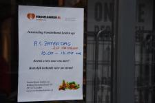 Voedselbank okt ober (4)