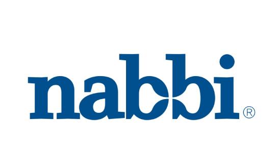 nabbi.sk (pôvodne MyInterier.sk)