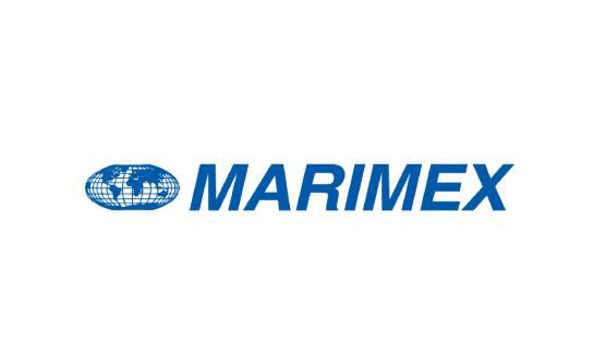 Marimex logo