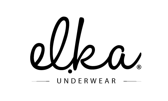 Elka-underwear.cz logo
