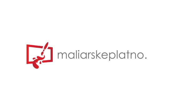 Maliarskeplatno.sk